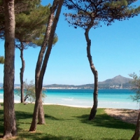 big_resort_alcudia