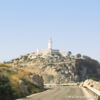 big_formentor_lighthouse1
