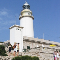 big_formentor_lighthouse2