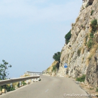 big_formentor_road1
