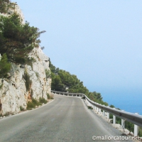 big_formentor_road3