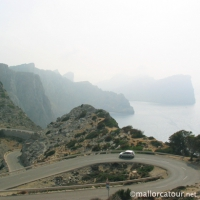 big_formentor_road4