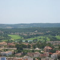Santa Ponsa golf