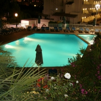Apartamentos Azul Playa - Cala D´Or - photo submitted by Mikke